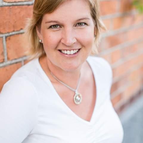 Karin Karlsbro